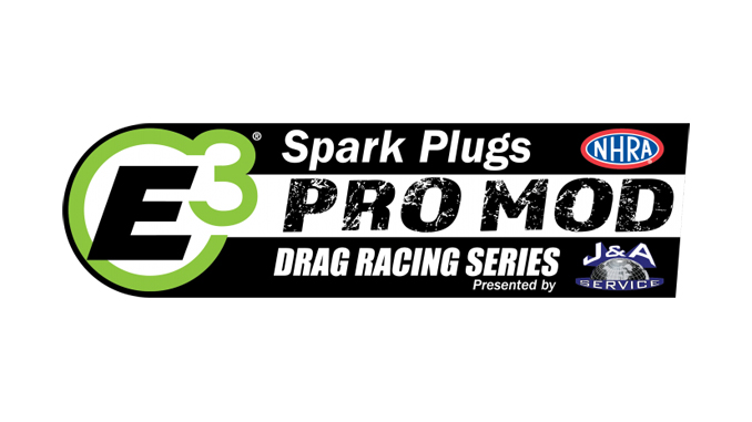 "E3 Spark Plugs NHRA Pro Mod Series Points Leader Steve ""Fast"" Jackson aims for Repeat Win at Chevrolet Performance U.S. Nationals_5d5ef7db152ba.jpeg"