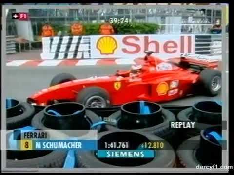 F1 Monaco 1999 Practice 1 Michael Schumacher Crash (RARE)_5d5182e706a11.jpeg