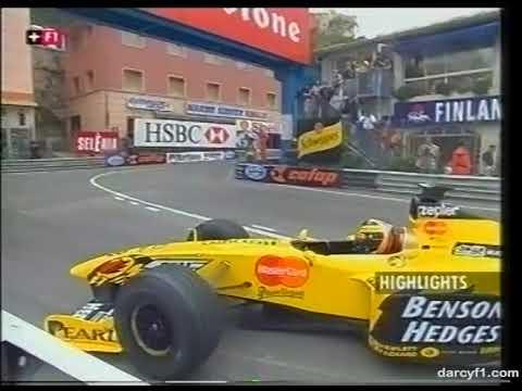F1 Monaco 1999 Practice 2 Heinz-Harald Frentzen Crash (RARE)_5d517f7587f0c.jpeg