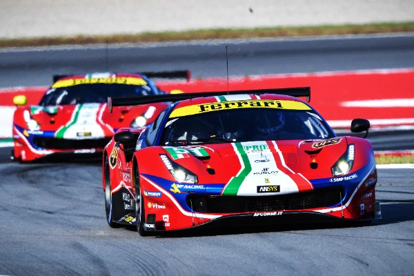 FERRARI ANNOUNCE LMGTE PRO CLASS CREWS  FOR THE FIA WEC SEASON_5d529011b6180.jpeg