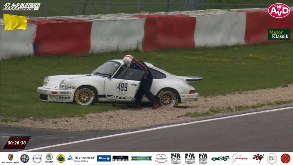 FHR 100 Meilen Trophy 2019. Race 2 Nürburgring. …_5d530de97d5b2.jpeg