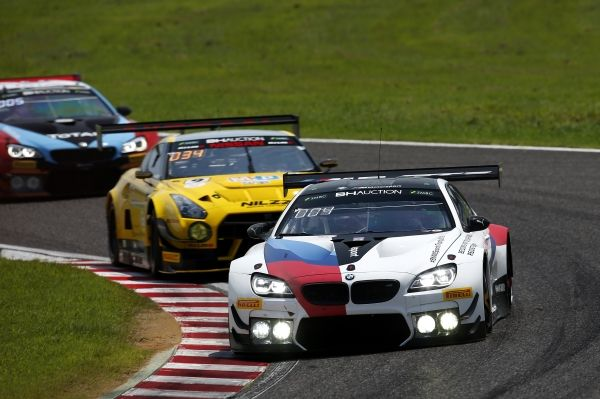 FIFTH PLACE FOR BMW TEAM SCHNITZER AT THE SUZUKA 10 HOURS_5d6299dabc935.jpeg