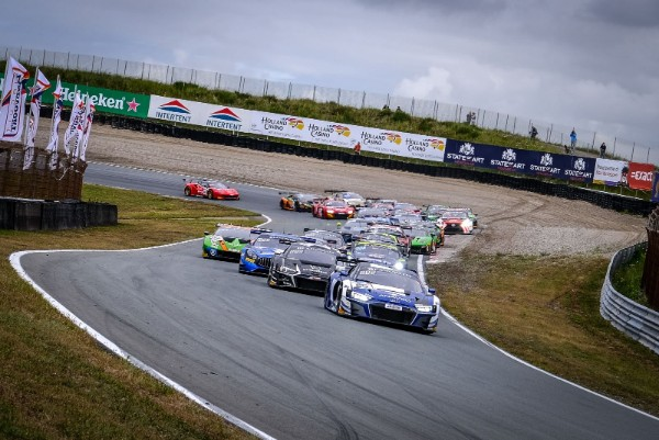 FINAL SPRINT FOR BLANCPAIN GT WORLD CHALLENGE EUROPE TITLES GETS UNDERWAY AT THENURBURGRING_5d5fc92471887.jpeg