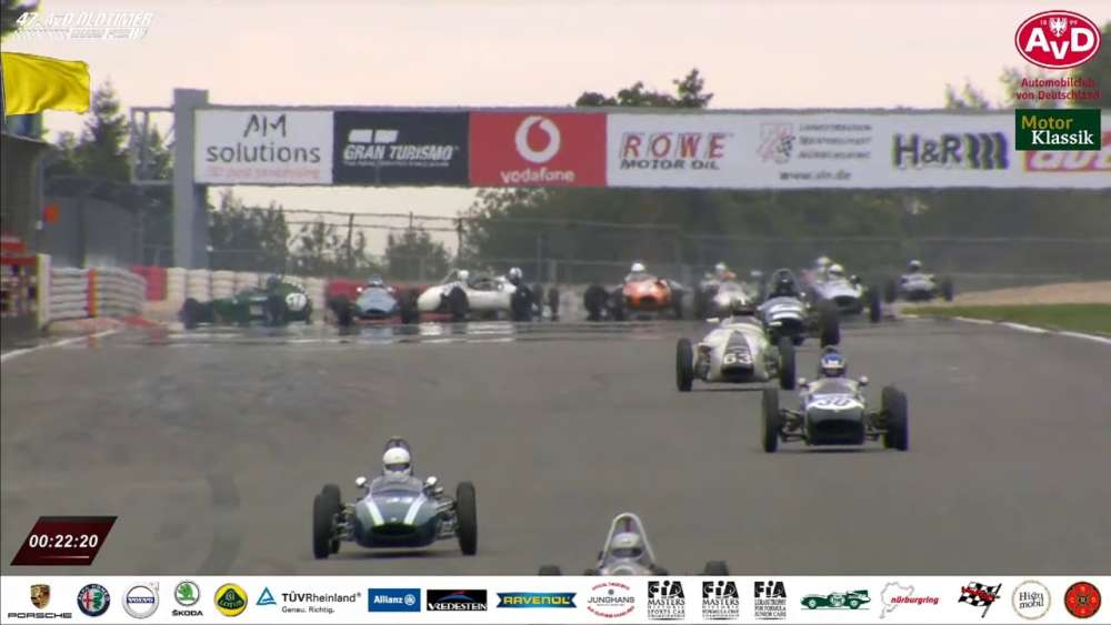 Formula Junior 2019. Race 2 Nürburgring. Oil Chaos Spins Crashes_5d530cb610ed4.jpeg