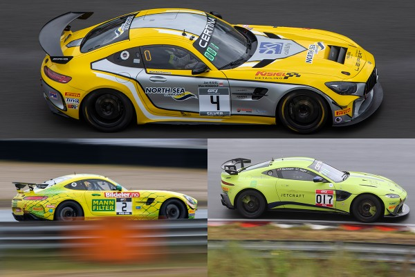 GT4 EUROPEAN SERIES TITLES TO BE SETTLED AT THE NURBURGRING_5d6629b0a4cf8.jpeg