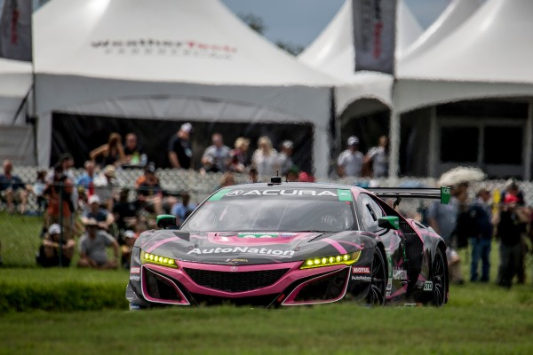 HARD WORK BRINGS PODIUM FINISH FOR MEYER SHANK RACING AT VIR_5d63869ca51fd.jpeg