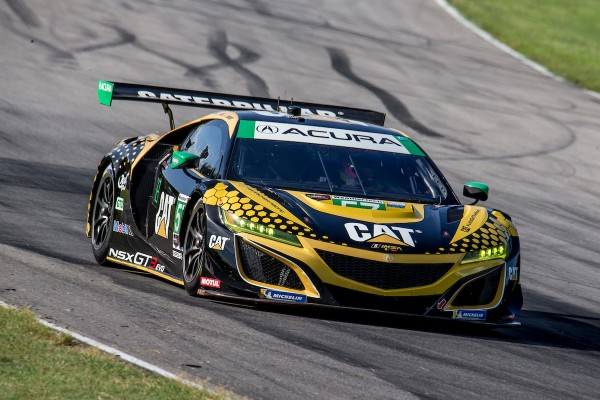 HEINRICHER RACING QUALIFIES FIFTH AT VIR_5d62376ba04a5.jpeg