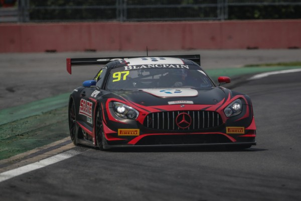 INDIGO'S CHOI AND METZGER FIGHT BACK FOR POPULAR BLANCPAIN GT WORLD CHALLENGE ASIA HOME WIN AT YEONGAM_5d4587593d11f.jpeg