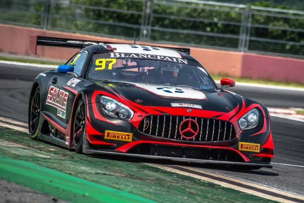 INDIGO'S CHOI CLAIMS BLANCPAIN GT WORLD CHALLENGE ASIA POLE POSITION ON HOME SOIL ATYEONGAM_5d4542d936c55.jpeg