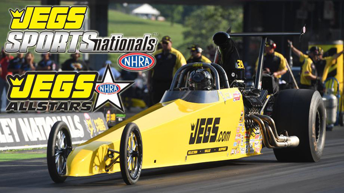 JEGS Signs Multi-Year Renewal for Sponsorship of NHRA Allstars and SPORTSnationals Program_5d6ad574366d6.jpeg