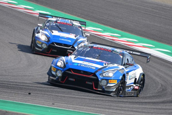 KCMG SCORES BEST 2019 INTERCONTINENTAL GT CHALLENGE RESULT AT SUZUKA 10 HOURS_5d64fb4520e66.jpeg