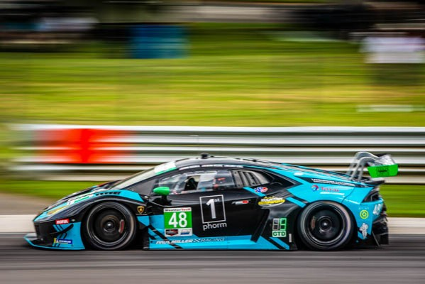LEWIS BACK ON BOARD WITH SELLERS AT PAUL MILLER RACING FOR ROAD AMERICACHALLENGE_5d4345c724704.jpeg