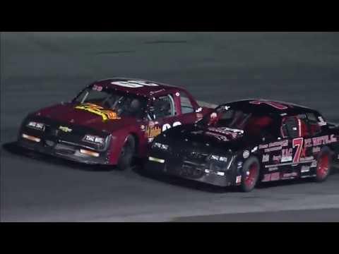 Limited Sportsman 2019. Thompson Speedway Motorsports Park (8). Full Race_5d5709ebf263f.jpeg