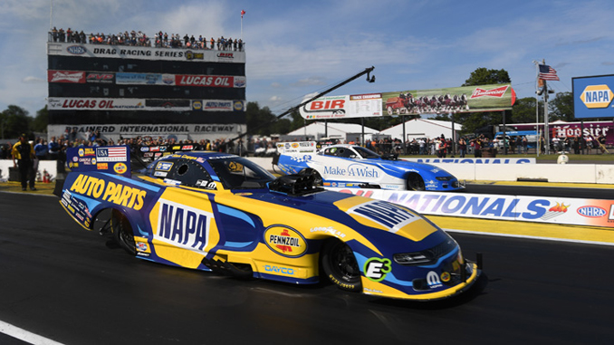 Line Wins at Home Track, Don Schumacher Racing Doubles Up as Pritchett, Capps also Win Lucas Oil NHRA Nationals_5d5a8f5faed19.jpeg