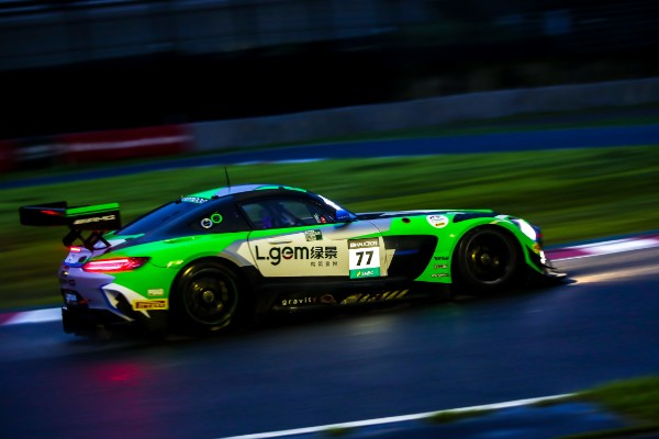 MERCEDES-AMG TEAM CRAFT-BAMBOO RACING FINISH P4 IN THE SUZUKA 10 HOURS AFTER FLAWLESS TEAM EFFORT_5d639cedcfd1b.jpeg