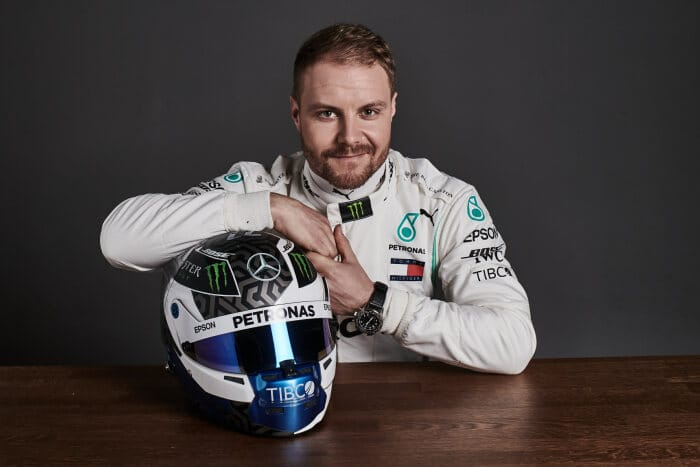 Mercedes confirms Valtteri Bottas for 2020_5d67a2e499028.jpeg