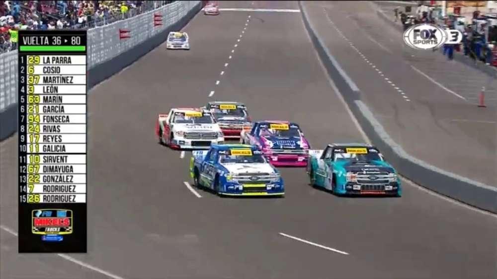Mikel's Trucks Series 2019. Autódromo de Quéretaro. Full Race_5d4b64a0a1a2c.jpeg