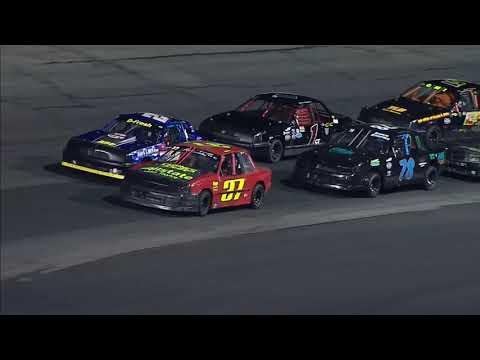 Mini Stock 2019. Thompson Speedway Motorsports Park (8). Full Race_5d570b0b991ea.jpeg
