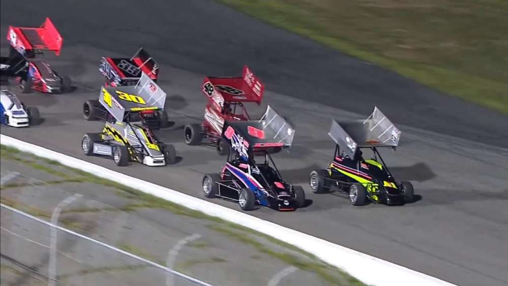 NEMA Racing Series 2019. Thompson Speedway Motorsports Park. Full Race_5d5706479cce8.jpeg