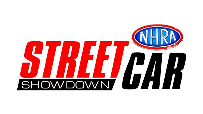 NHRA Street Car Showdown Racers Attempt to Break Current Street E.T. Record at Chevrolet Performance U.S. Nationals_5d4c9800e2f58.jpeg