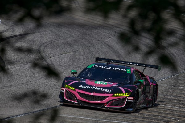 NINE DOWN, THREE TO GO: MEYER SHANK RACING HEADS TO VIR IN IMSA CHAMPIONSHIP HUNT_5d5ab20373a8e.jpeg