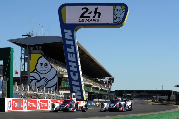 OLIVER JARVIS JOINS UNITED AUTOSPORTS FOR FUJI FIA WORLD ENDURANCE CHAMPIONSHIP ROUND_5d4d394002608.jpeg