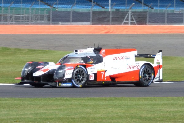 POLE POSITION AT SILVERSTONE AND ANOTHER RECORD FOR TOYOTA GAZOO RACING_5d6acce8c6f5c.jpeg