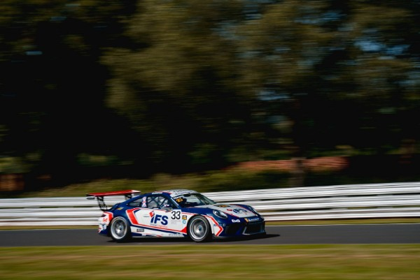 PORSCHE CARRERA CUP GB RETURNS TO THE UK'S FASTEST CIRCUIT_5d4c424403da7.jpeg
