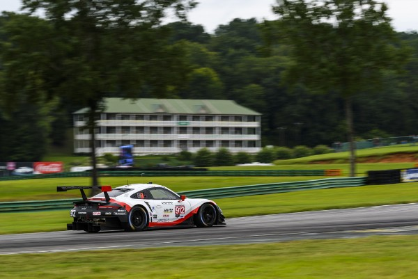 PORSCHE GT TEAM ON IMSA POLE IN VIRGINIA_5d62351259042.jpeg