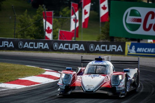 PR1/MATHIASEN LOOKING FOR FOURTH WIN AT ROAD AMERICA_5d4465cea9b0f.jpeg