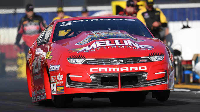 Pro Stock's Erica Enders Hopes to have another Memorable Moment at 65th Annual Chevrolet Performance U.S. Nationals_5d683260ca283.jpeg