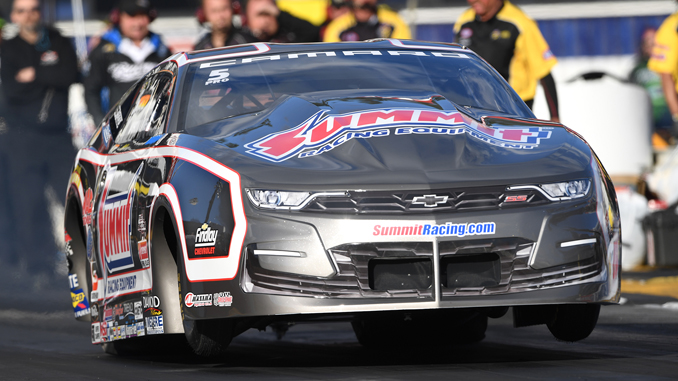 Pro Stock's Jason Line Looks to Change Luck at Home Track During Lucas Oil NHRA Nationals at Brainerd International Raceway_5d496bfcf012e.jpeg