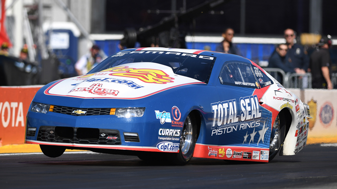 Pro Stock's Matt Hartford Looking Forward to First Trip to Brainerd for Lucas Oil NHRA Nationals_5d55a84c0fe95.jpeg
