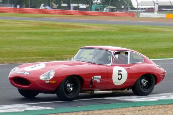 PROVISIONAL DATE FOR 2020 SILVERSTONE CLASSIC ANNOUNCED_5d498c2c876bf.jpeg