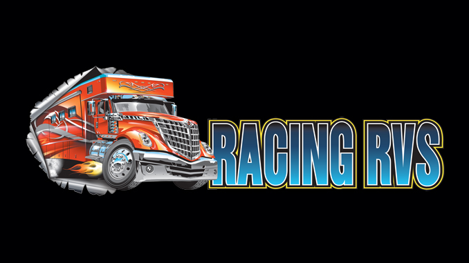 Racing RVs Extends Presenting Sponsorship Role for NHRA Top Dragster and Top Sportsman National Championship_5d5fee079dde6.jpeg