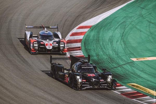 REBELLION RACING UNVEILS ITS LINE UP FOR THE 2019-2020 FIA WECSEASON_5d4dbcf1df384.jpeg