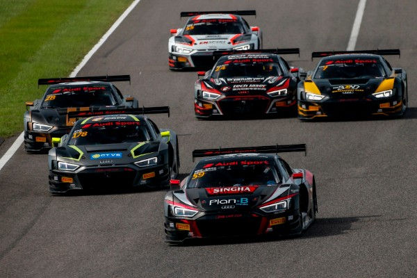 ROUND EIGHT VICTORY FOR BHURIT BHIROMBHAKDI THROWS AUDI SPORT R8 LMS CUP TITLE RACE WIDE OPEN_5d613595723fb.jpeg