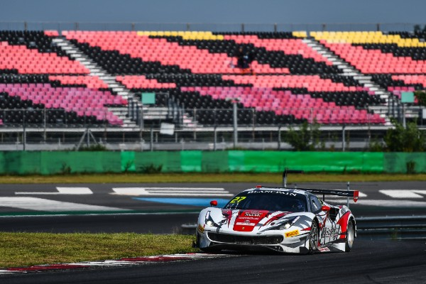 SECOND PLACE FOR HUBAUTO IN BLANCPAIN GT WORLD CHALLENGE ASIA RACE 1 AT YEONGAM_5d45db20685ac.jpeg