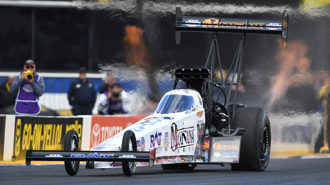 Standout Top Fuel Rookie Austin Prock Motivated to Build on First Career Victory Heading to Lucas Oil NHRA Nationals_5d53216134f01.jpeg