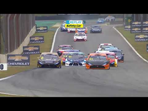 Stock Light 2019. Race 1 Autódromo José Carlos Pace. Start Crash | Pile Up_5d6272cc1906d.jpeg