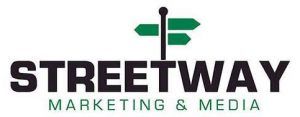treetway Marketing & Media logo