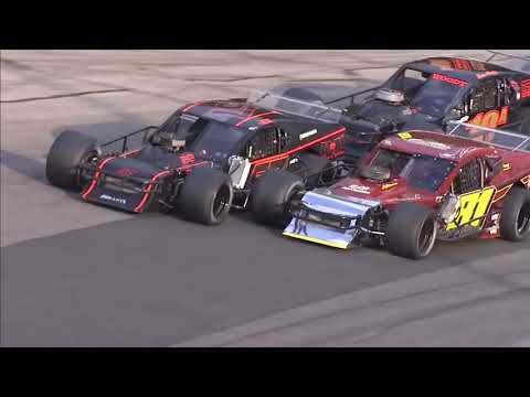 Sunoco Modifieds 2019. Thompson Speedway Motorsports Park (8). Full Race_5d558e266569a.jpeg