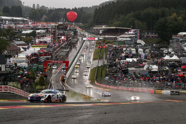 The 24 HOURS OF SPA ROUNDUP_5d4327d5ee312.jpeg