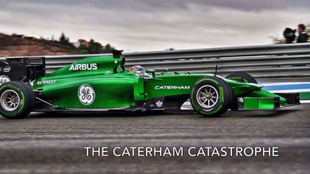 The Caterham Calamity_5d49888a919d8.jpeg
