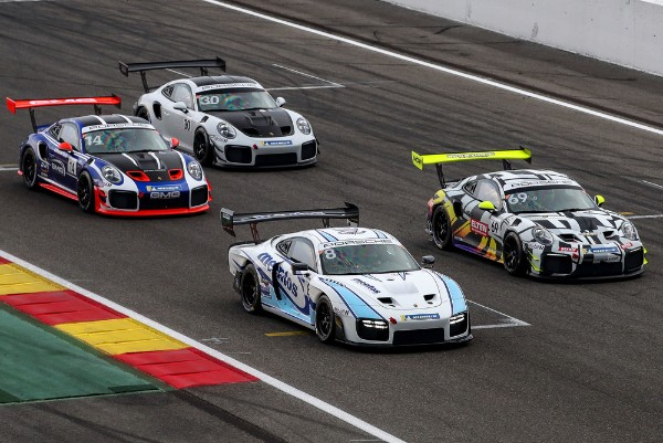 THREE PORSCHE RACE CARS MAKE TRACK TIME FOR REAL ENTHUSIASTS_5d527d4962e6b.jpeg