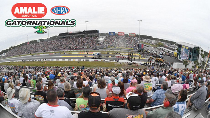 Tickets On Sale for Amalie Motor Oil NHRA Gatornationals_5d4648921f278.jpeg