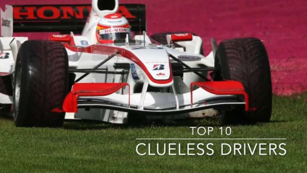 Top 10 Clueless F1 Drivers_5d516b98d71e0.jpeg