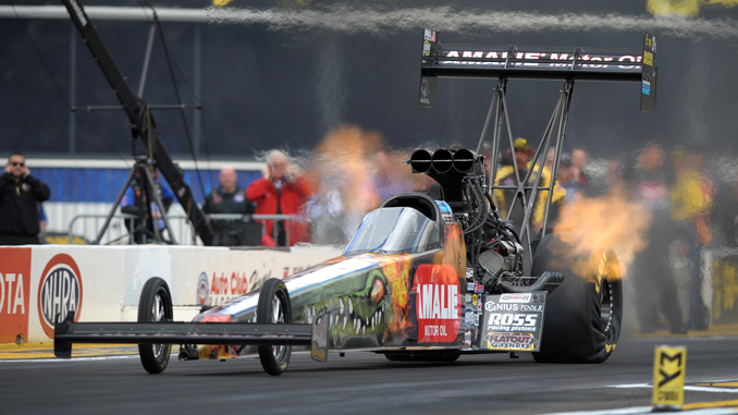 Top Fuel's Terry McMillen aims for Repeat Win at Chevrolet Performance U.S. Nationals as Top 10 Points Battle Looms Large_5d64416130943.jpeg