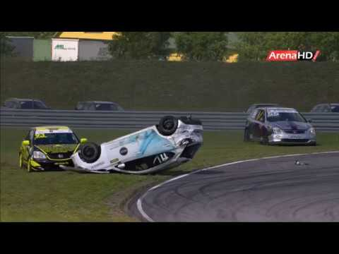 V1600 FINRace 2019. Race 1 Estonian Grand Prix. Big Crash Aftermath_5d5a870dd5aac.jpeg
