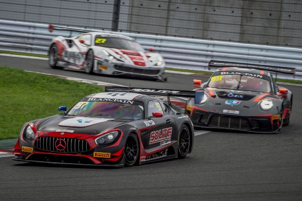 YEONGAM PLAYS HOST TO BLANCPAIN GT WORLD CHALLENGE ASIA'S KOREAN DEBUT_5d42875c85cff.jpeg